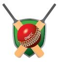 Darryl Woods Cricket Coaching